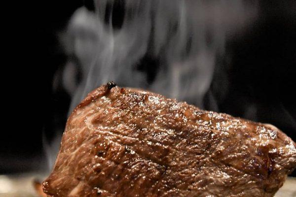 八王子駅の焼肉大関です!本日は八王子パスポートのご紹介!!安くて美味しいお肉が食べられます!