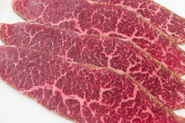 本日は栃木和牛が入荷しています!!八王子駅の焼肉屋なら焼肉大関で!駅チカです!