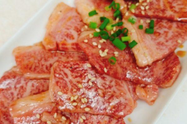 八王子駅周辺のオススメ焼肉なら当店焼肉大関へお越しください!