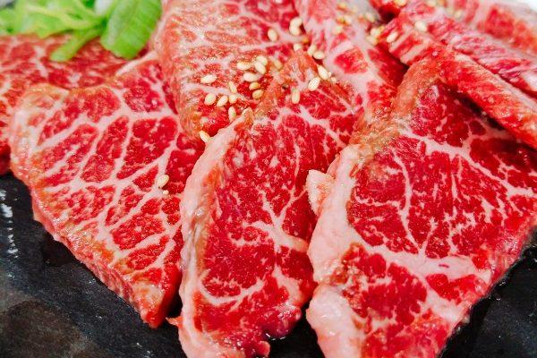 八王子駅周辺のオススメ焼肉なら当店焼肉大関にお越しください!